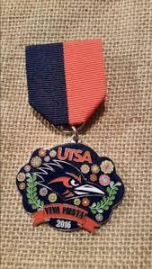 2015 spring garden flower shop medal fiesta pinterest