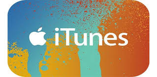 cyber monday gift card deals new cyber monday apple itunes gift card deals surface iphone