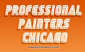 pristine decors inc painting company chicago