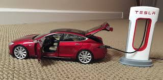 design your own 3d model home build your own 3d printed tesla supercharger