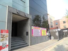 luna motel incheon south korea booking com