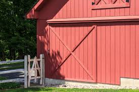 Sliding Horse Barn Doors by Sliding Barn Doors The Barn Yard U0026 Great Country Garages