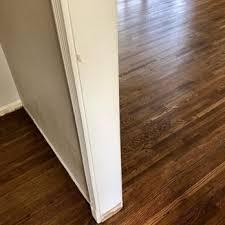 walk on wood 55 photos 50 reviews flooring 1457 e
