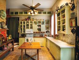 New Orleans Decorating Ideas New Orleans Style Kitchen Amusing New Orleans Kitchen Decor New