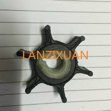 online get cheap yamaha outboard impeller aliexpress com