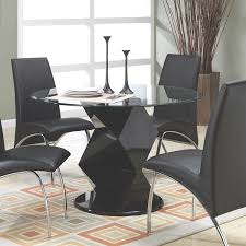 furniture sears dining table coaster dining table furnishing