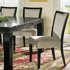 elegant interior and furniture layouts pictures upholstered