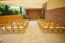 chair rental st louis catering st louis