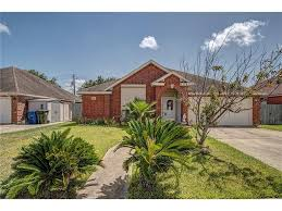 homes for rent in corpus christi tx