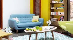 maison du monde housse de canapé nouveautés maisons du monde collection printemps été 2014 en