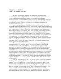 Case Study Essay Format Nursing Essay Help Help My Nursing Thesis Statement Essays