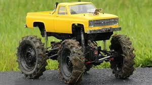 monster truck best car picture galleries cars kodingklub com