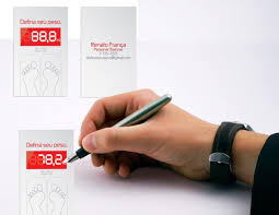 cool business cards ideas cool business cards online business