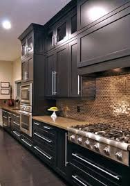 parade of homes rylee ann plan with casita transitional