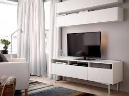 arredo ikea soggiorni ikea mobili moderni e funzionali mobili soggiorno