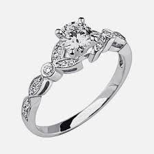 alliance de mariage pas cher bague de mariage en or blanc pas cher idées et d inspiration sur
