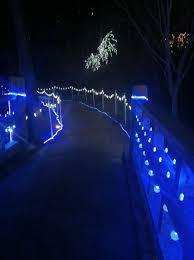 Garvan Gardens Christmas Lights 16 Best My Home In Glenwood Arkansas Images On Pinterest