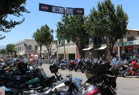black friday hollister 2017 70th hollister independence rally slowly revving up big crowds