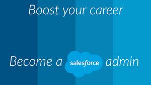 salesforce online training salesforce tutorial for beginners