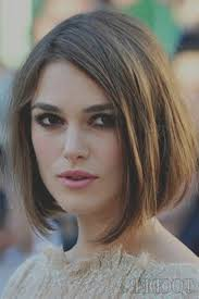 bald on top of hairstyles top hairstyles long hairstyles medium length oval face bald style