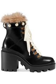 gucci womens boots uk buy gucci shoes for fashiola co uk compare buy