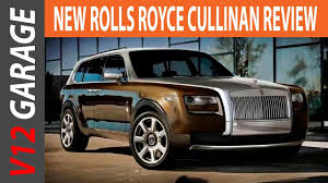 suv rolls royce 2019 rolls royce cullinan suv interior price and review youtube