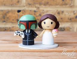 nerdy cake toppers geeky wedding cake toppers wedding cakes wedding ideas and