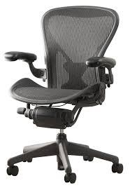 Desk Chair Back Herman Miller Aeron Chair Throughout Aeron Desk Chair Rocket