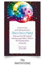 theme invitations party invitations party invitations with party invitation