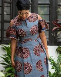 ankara dresses ankara dresses we are crushing on this week