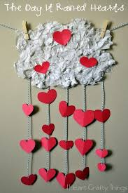 Good Decorations For Valentine S Day by 4313 Best Valentine U0027s Day Language Arts Ideas Images On Pinterest