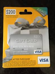 no fee gift cards buying gift cards for 5x at bed bath and beyond