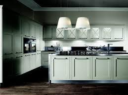 Cuisine De Luxe Moderne by Cuisine Campagnarde Rustique 32 Photo De Cuisine Moderne Design