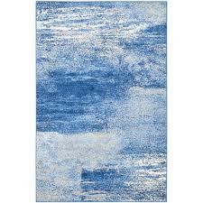 Blue And Grey Area Rug Best 25 Blue Area Rugs Ideas On Pinterest Area Rugs Bedroom