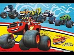 25 monster truck games ideas