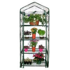 mini greenhouse ebay
