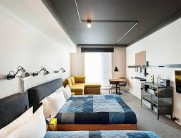 ace hotel london shoreditch 2017 pictures reviews deals with