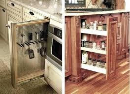 cool kitchen cabinet ideas dazzling design cool kitchen cabinet ideas cabinets layout icdocs