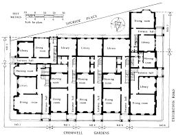 kensington palace apartment 1a floor plan buckingham palace kensington palace hazlotumismo org