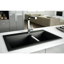 granite composite farmhouse sink white composite sink idahoaga org