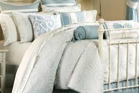 black and white nursery bedding sets trend lab safari chevron 3