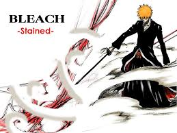 bleach filler episode guide bleach stained chapter 1 book by deliverance payne