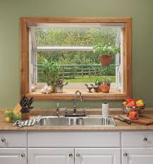 bay window kitchen ideas best kitchen ideas with windows sink cabinets above kitchen