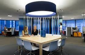 Accounting Office Design Ideas Accounting Office Design Ideas Timepose