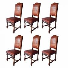 dinning dining tables for sale red leather dining room chairs red