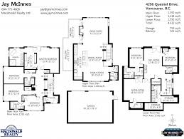 8000 Sq Ft House Plans Vancouver House Plans Traditionz Us Traditionz Us