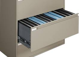 Metal Drawer Cabinets 3 Drawer Filing Cabinet By Cubicles Com
