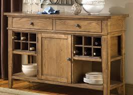 acceptable concept best cabinet making books illustrious cabinet