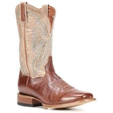 dan post s boots sale dan post callahan smooth ostrich boots cognac for sale