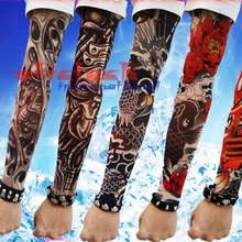 buy ems tattoos and get free shipping on aliexpress com